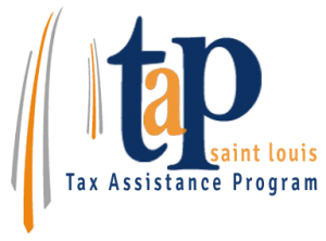 St. Louis Tax Assistance Program